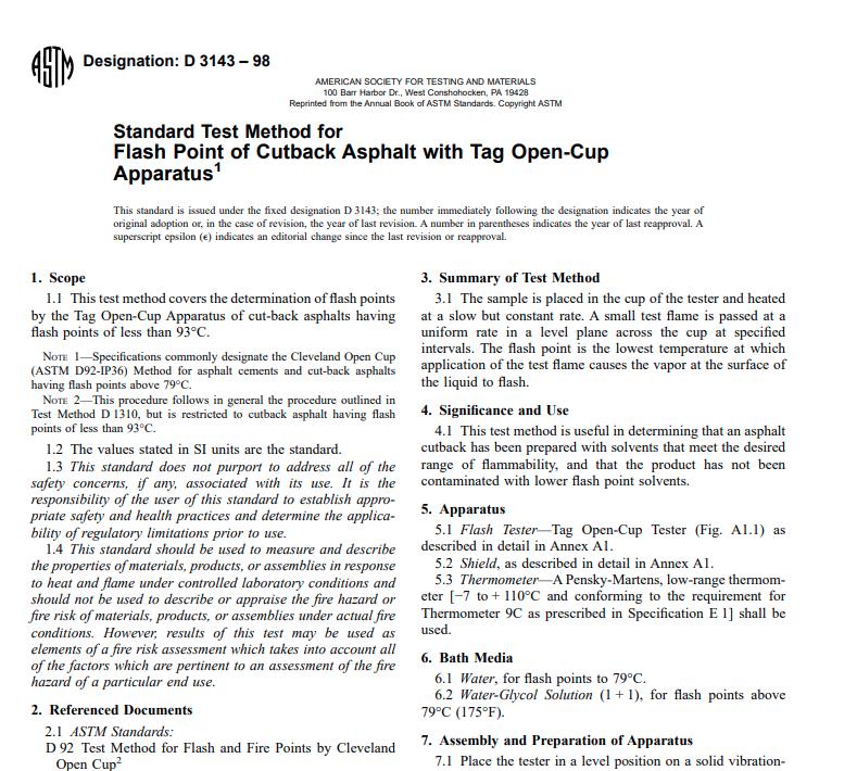 Flashpoints pdf free download 64 bit