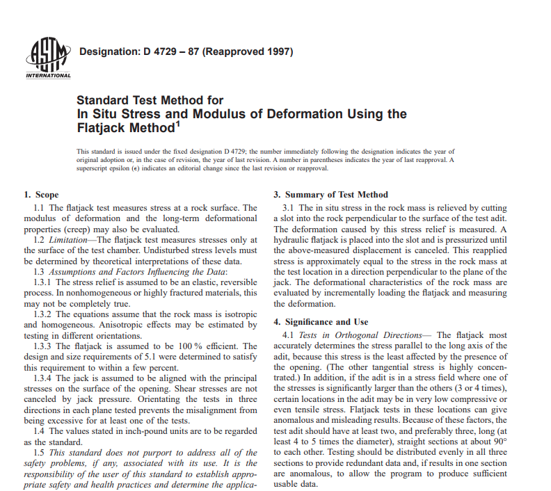 The great deformation pdf free download free